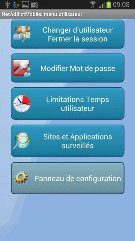 controle-parental-android