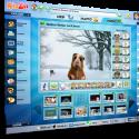 KidZui : Navigateur web avec contrôle parental pour les enfants