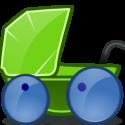 Nanny : logiciel de contrôle parental sous Gnome Linux